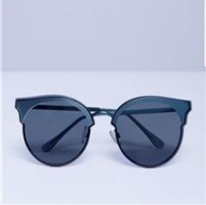 Lane bryant sunglasses